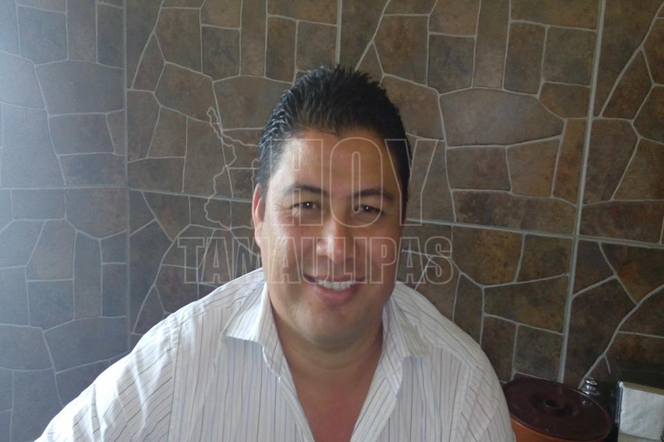 Hoy Tamaulipas Encabeza Cablevision Quejas Ante Profeco
