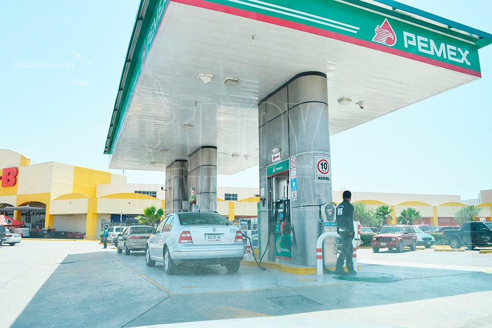 El precio de la gasolina en kazahstane el comercio al por mayor