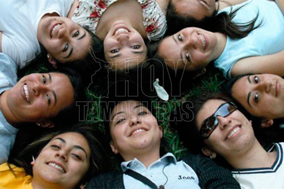 Hoy tamaulipas comision de derechos humanos pide for Derechos de los jovenes
