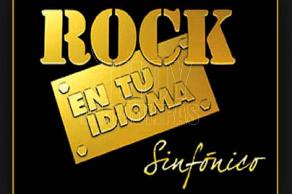 Baixar de Rock en tu idioma