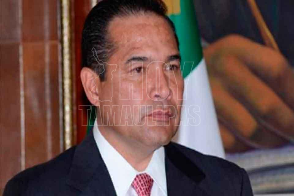 Hoy tamaulipas sedesol preparada para atender cualquier for Comedores en franklin