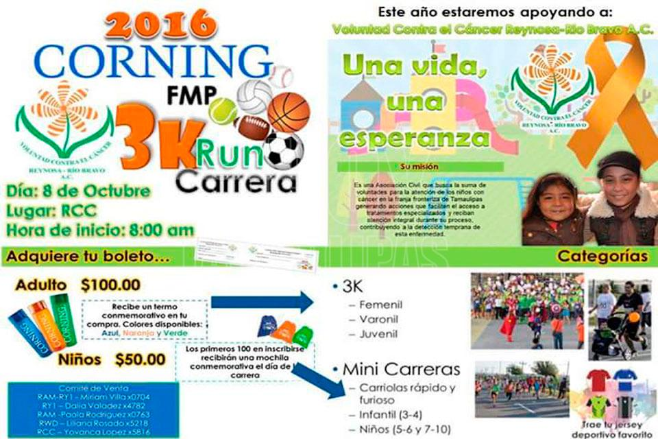 Hoytamaulipas Reynosa Newhairstylesformen2014 Com