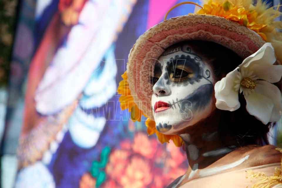 A la luz de la luna. - Página 2 Dan-a-conocer-actividades-por-Dia-de-Muertos-en-Michoacan