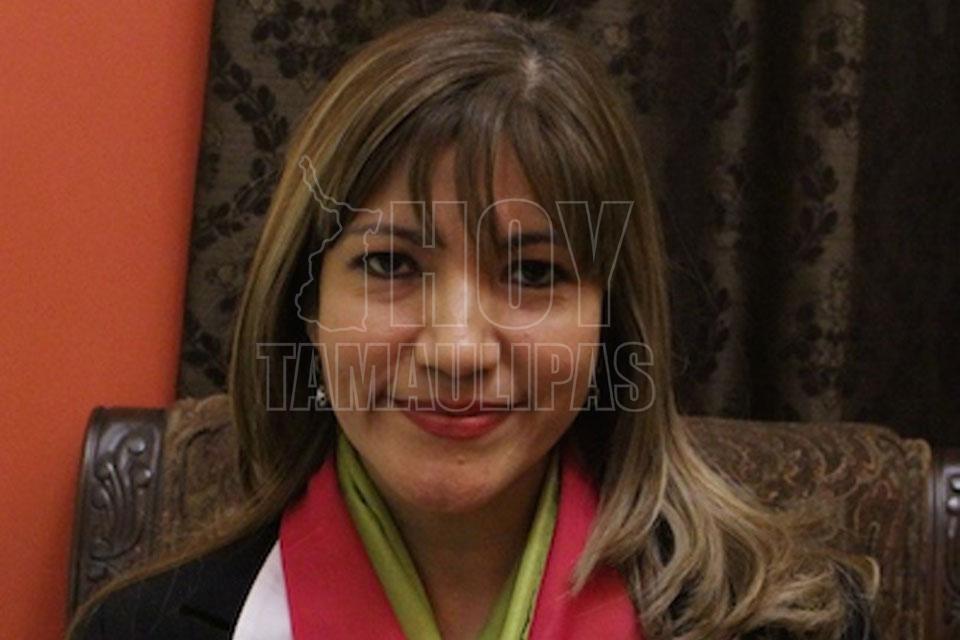 mujer busca hombre reynosa tamaulipas