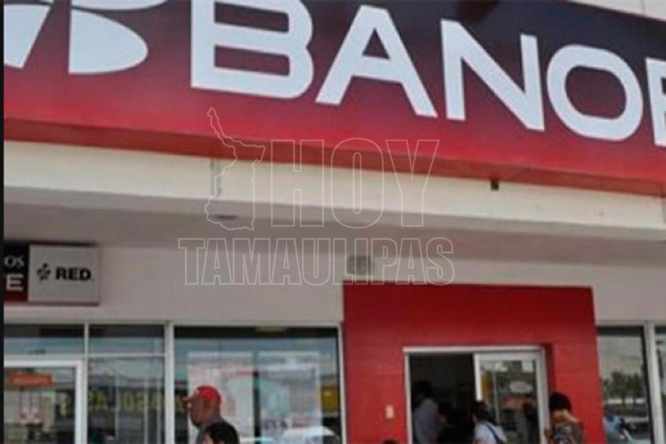 Hoy tamaulipas bancos cierran este lunes por dia del trabajo for Oficinas bancarias abiertas por la tarde