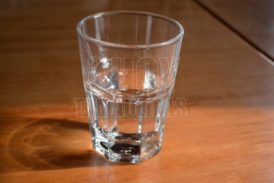 Hoy tamaulipas sugieren beber suficiente agua para - Agua para beber ...