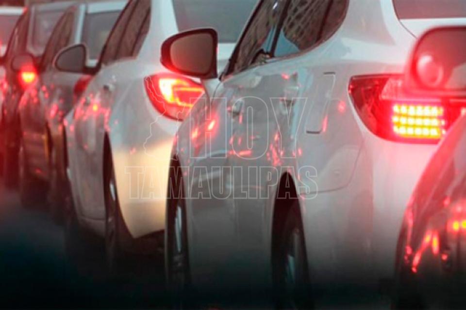 Hoy Tamaulipas Se Desploman Ventas De Autos Nuevos Coparmex Reynosa