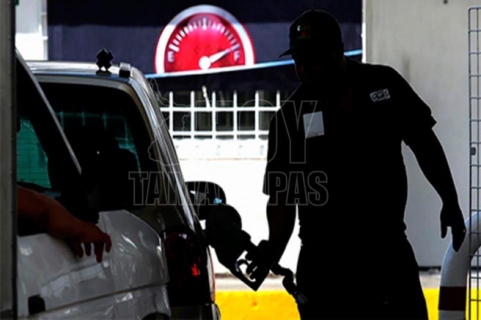 Comprar el captador de la gasolina en opel vektra y