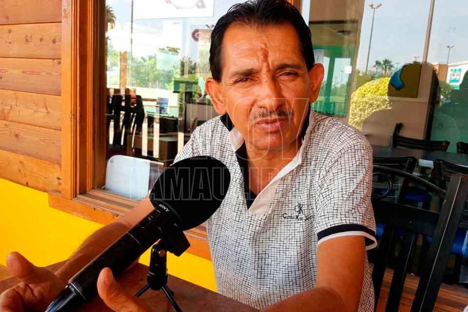 Hoy Tamaulipas - Insuficientes apoyos a huerfanos de desaparecidos ...