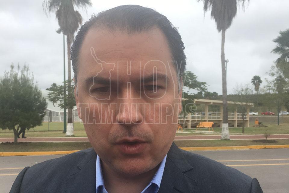 Hoy Tamaulipas - Construyen cuartos rosas para 3 mil ...
