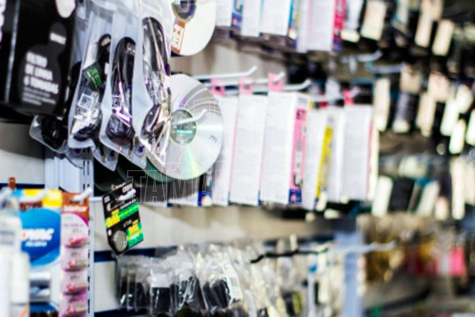 36b1008c79 Hoy Tamaulipas - La ofertas del viernes negro a un click de los consumidores  mexicanos