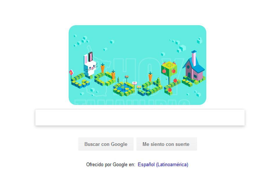 Hoy Tamaulipas Villa De Santa Regresa A Google Con Juegos Virtuales