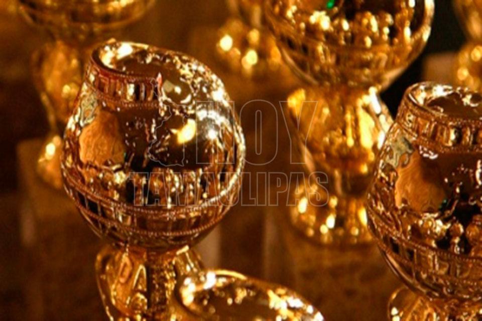 aqu 237 la lista completa de nominados a los globos de oro lista completa de nominados a los globos de oro promoweb hoy tamaulipas lista completa de