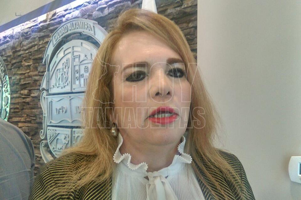 mujeres solteras de altamira tamaulipas