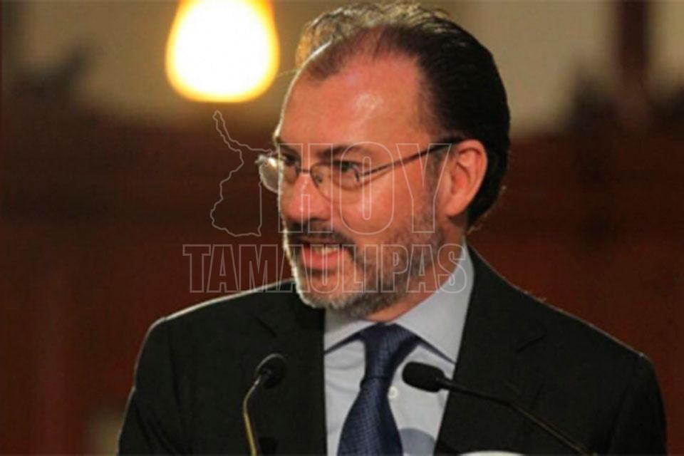 Hoy Tamaulipas Mexico E Italia Colaboraran En Caso De Italianos Desaparecidos En Jalisco