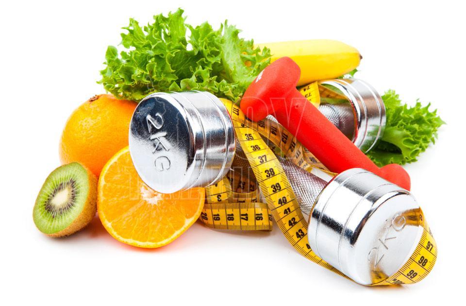 Restricción calórica para la salud
