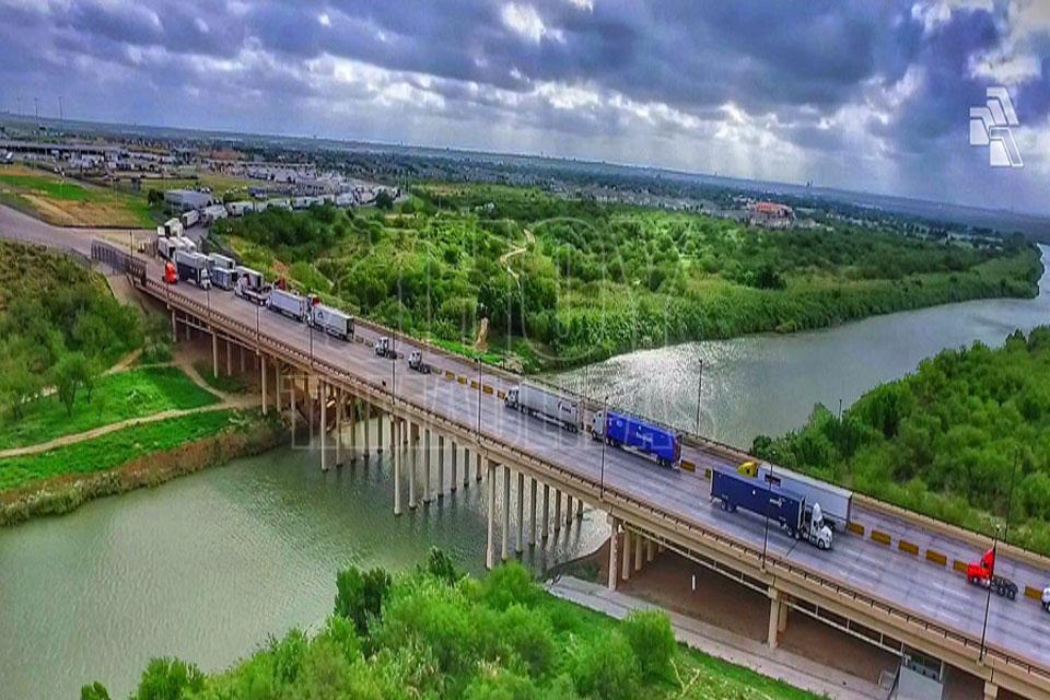 Hoy Tamaulipas - Esperan que se de pronto el cruce de