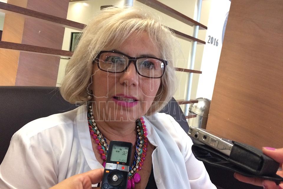 Hoy Tamaulipas Instalaran Modulo De Vacunacion Contra